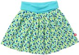 Zutano Lucky You Dancing Skirt (Toddler) - Multicolor-4T