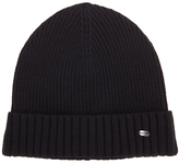 Boss Green Cfati 2 Beanie - Black
