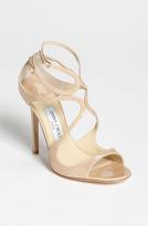 'Lance' Sandal