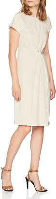 LK Bennett Women's MILAS Party Dress