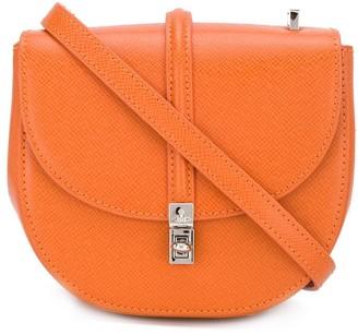 Vivienne Westwood Sofia cross body bag