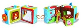 Tiny Love Flip Cube Activity Toy
