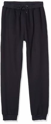 Jacamo Men's Cufffed Jog Pants 29inches (Short) Sports Jogger