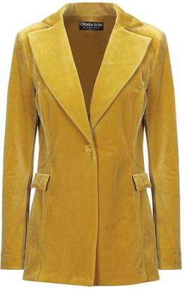Chiara Boni Suit jackets