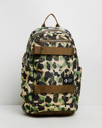 Converse Utility Backpack