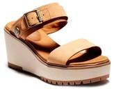 Timberland Koralyn Wedge Sandal