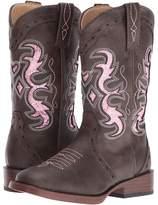 Roper Lexi Cowboy Boots
