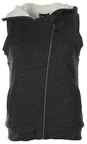 Splendid Women's Powell Vest
