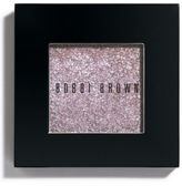 Bobbi Brown Sparkle Eye Shadow/0.1 oz.
