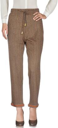 Jijil Casual pants - Item 13180263JI