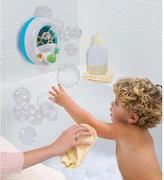 Babies 'R' Us Babies R Us Bubble Maker