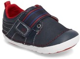Stride Rite Infant Boy's Soft Motion(TM) Cameron Sneaker