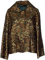 Dolce & Gabbana Blazers - Item 49154688