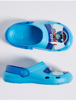 Marks and Spencer Kids' Thomas & FriendsTM Sandals