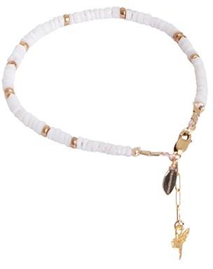 Zimmermann Tropics Bead Bracelet