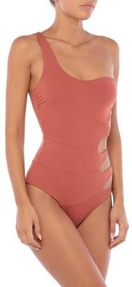 Miss Bikini Luxe Costume