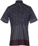 Vivienne Westwood Shirts - Item 38652956