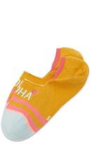 Stance Mai Tai Invisible Socks