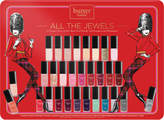 Butter London All The Jewels 45 Pc Trend Lacquer Set