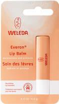 Weleda Everon Lip Balm by 1.8oz Lip Balm)