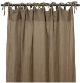 Numero 74 Curtains - Beige