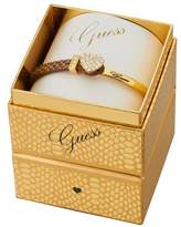 GUESS Colour chic bracelet