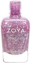 Zoya Natural Nail Polish -Zp763