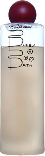 Corso Como 10 Shower Gel-Colorless
