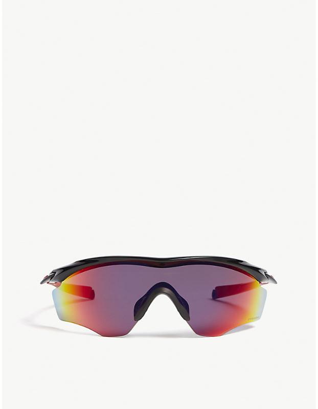 d05bdbc9288f Wrap Around Sunglasses For Women - ShopStyle