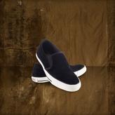 Denim & Supply Ralph Lauren Reave Suede Sneaker