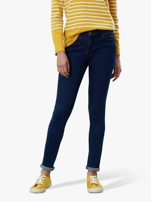 Joules Monroe Skinny Jeans