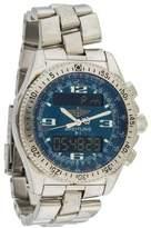 Breitling B-1 Watch