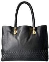 Cole Haan Benson Novelty Tote