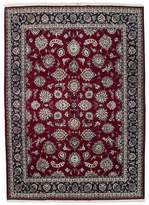 "Bloomingdale's Persian Collection Persian Rug, 8'2"" x 11'5"""