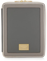 MICHAEL Michael Kors iPad Book