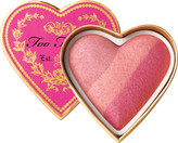Too Faced Sweetheart Perfect Flush Blush