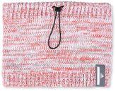 adidas by Stella McCartney Stella McCartney red ski neck warmer