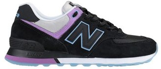 New Balance 574 Low-tops & sneakers