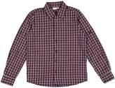 Name It Shirts - Item 38674435