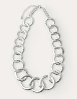 Boden Justina Necklace