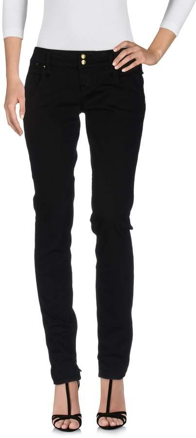 Cycle Denim pants - Item 42619610DR