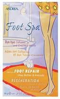 Andrea Foot Spa Serious Repair