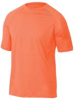 2XU Short Sleeve Crewneck Top
