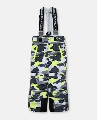 Stella McCartney ski trousers