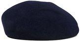 Victor Osborne Madeline Hat