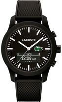 Lacoste 2010881 - 12.12 CONTACT Smartwatch Watches