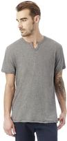 Alternative Moroccan Organic Pima Cotton T-Shirt