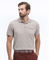 AG Jeans The Nils Polo
