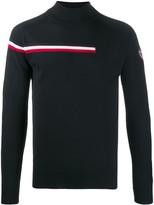 Rossignol Diago jumper