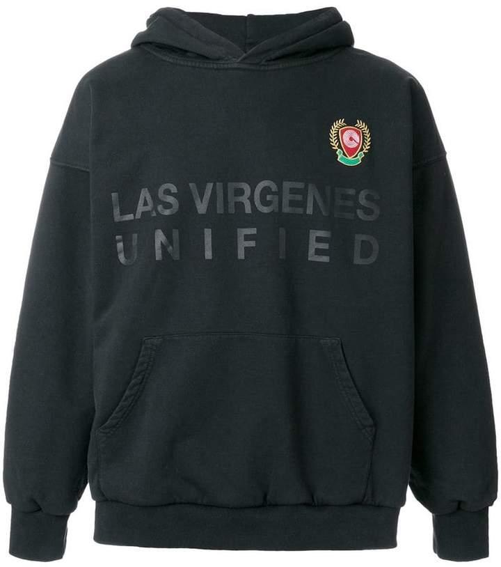 Yeezy Adidas Season 5 sweater